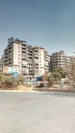 1460 sqft, 3 bhk Apartment in Gaursons Gaur Green City Vaibhav Khand, Ghaziabad at Rs. 75.0001 Lacs
