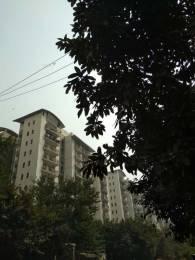 1415 sqft, 3 bhk Apartment in Mapsko Krishna Apra Gardens Vaibhav Khand, Ghaziabad at Rs. 86.0000 Lacs