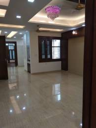1600 sqft, 3 bhk Apartment in Exotica East Square Ahinsa Khand 2, Ghaziabad at Rs. 15000