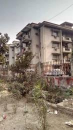 760 sqft, 2 bhk BuilderFloor in Shipra Windsor And Nova Society Ahinsa Khand 1, Ghaziabad at Rs. 11000