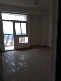 930 sqft, 2 bhk Apartment in Aadi Best Consortium Rishabh Cloud 9 Towers Sector 1 Vaishali, Ghaziabad at Rs. 55.0000 Lacs