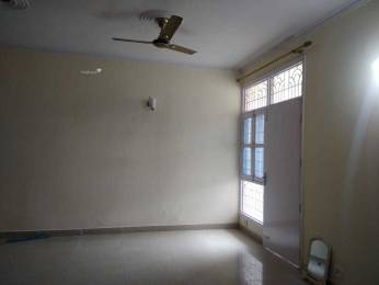 1700 sqft, 3 bhk Apartment in Oxirich Square One Ahinsa Khand 2, Ghaziabad at Rs. 82.0000 Lacs