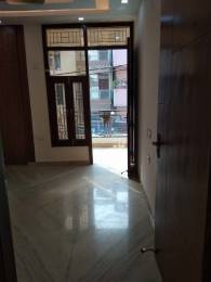 1900 sqft, 4 bhk BuilderFloor in Builder Builder floor vashantkunj Vasant Kunj, Delhi at Rs. 55000