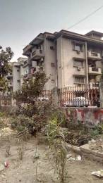 600 sqft, 1 bhk BuilderFloor in Shipra Sun Tower Shipra Suncity, Ghaziabad at Rs. 9000
