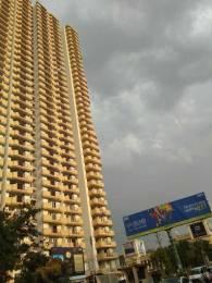 1080 sqft, 2 bhk Apartment in Saya Gold Avenue Vaibhav Khand, Ghaziabad at Rs. 71.0000 Lacs