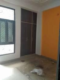 500 sqft, 1 bhk BuilderFloor in Builder Bilder floor niti khand 2 Indirapuram, Ghaziabad at Rs. 22.0000 Lacs