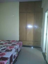 1000 sqft, 2 bhk Apartment in Supertech Icon Nyay Khand, Ghaziabad at Rs. 47.0000 Lacs