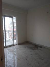 1280 sqft, 2 bhk Apartment in SVP Builders India SVP Gulmohar Residency Indirapuram, Ghaziabad at Rs. 56.0000 Lacs