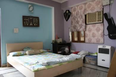 1600 sqft, 3 bhk Apartment in Shipra Sun Tower Shipra Suncity, Ghaziabad at Rs. 72.0000 Lacs