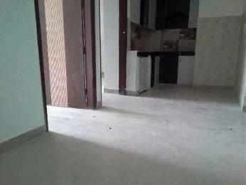 550 sqft, 2 bhk BuilderFloor in Builder Project Uttam Nagar west, Delhi at Rs. 21.5000 Lacs