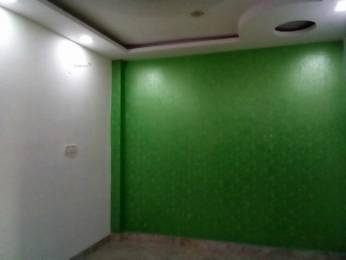 920 sqft, 3 bhk Apartment in Khurana Properties Smart Homes Uttam Nagar, Delhi at Rs. 33.5000 Lacs
