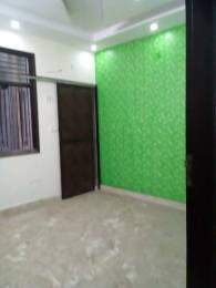 420 sqft, 1 bhk Apartment in Khurana Properties Smart Homes Uttam Nagar, Delhi at Rs. 16.0000 Lacs