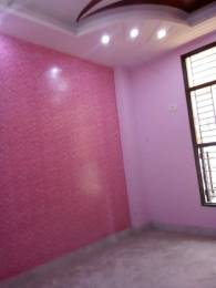 410 sqft, 1 bhk Apartment in Khurana Properties Smart Homes Uttam Nagar, Delhi at Rs. 15.5000 Lacs