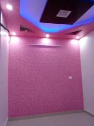 430 sqft, 1 bhk Apartment in Khurana Properties Smart Homes Uttam Nagar, Delhi at Rs. 16.0000 Lacs