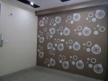 900 sqft, 3 bhk Apartment in Builder Project Raja Puri, Delhi at Rs. 41.0000 Lacs