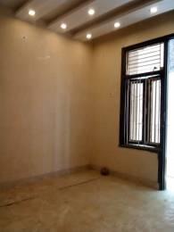 400 sqft, 1 bhk Apartment in Builder Project Raja Puri, Delhi at Rs. 14.5000 Lacs