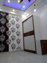 760 sqft, 3 bhk Apartment in Builder Project Raja Puri, Delhi at Rs. 32.5000 Lacs