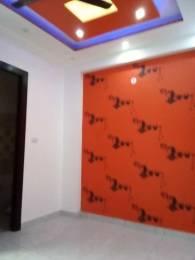 902 sqft, 3 bhk Apartment in Builder Project Uttam Nagar west, Delhi at Rs. 35.0000 Lacs