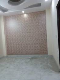 803 sqft, 3 bhk Apartment in Builder Project Raja Puri, Delhi at Rs. 32.0000 Lacs