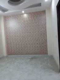 650 sqft, 2 bhk Apartment in Builder Project Uttam Nagar west, Delhi at Rs. 26.0000 Lacs