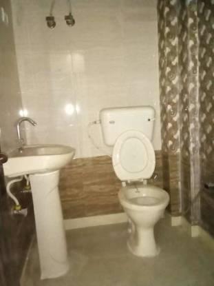 583 sqft, 2 bhk Apartment in Builder Project Uttam Nagar west, Delhi at Rs. 24.0000 Lacs