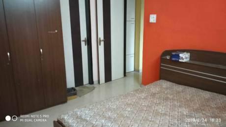 550 sqft, 1 bhk Apartment in Rajesh Raj Legacy Vikhroli, Mumbai at Rs. 1.2350 Cr