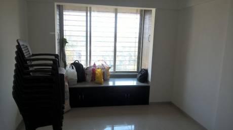 1250 sqft, 3 bhk Apartment in Neelsidhi Balaji Garden Dombivali, Mumbai at Rs. 88.0000 Lacs