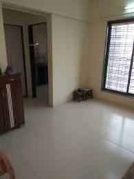 385 sqft, 1 bhk Apartment in Kamal Park Bhandup West, Mumbai at Rs. 65.0000 Lacs
