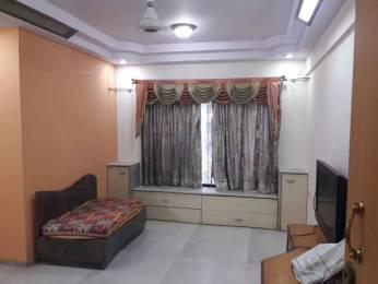852 sqft, 2 bhk Apartment in Suncity Mercury Building Powai, Mumbai at Rs. 1.7200 Cr