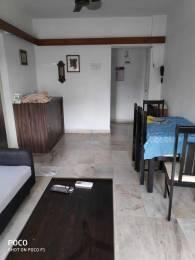 575 sqft, 1 bhk Apartment in Lok Gaurav Vikhroli, Mumbai at Rs. 35000