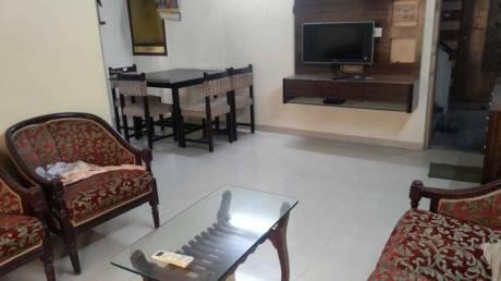 850 sqft, 2 bhk Apartment in Suncity Complex Powai, Mumbai at Rs. 48000
