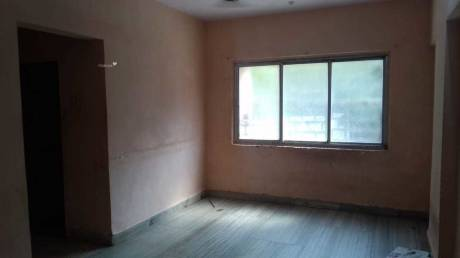 575 sqft, 1 bhk Apartment in Builder Hill View Chs vikhroli west vikhroli west, Mumbai at Rs. 26000