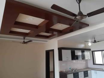 1860 sqft, 3 bhk Apartment in Builder Project rohit nagar, Bhopal at Rs. 52.0000 Lacs