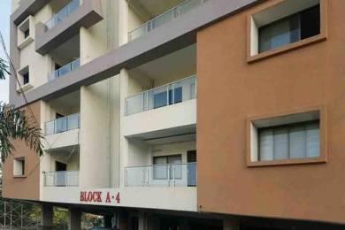 2110 sqft, 4 bhk Apartment in Builder Project Bawadiya Kalan, Bhopal at Rs. 71.0000 Lacs