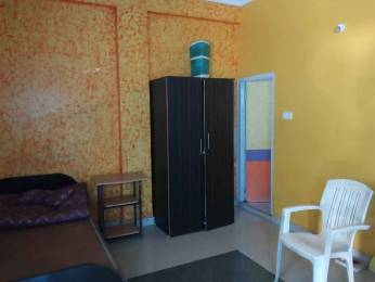 190 sqft, 1 bhk Villa in Builder Project Trilanga, Bhopal at Rs. 8500