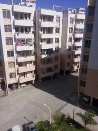 939 sqft, 2 bhk Apartment in Soumya Parklands Awadhpuri, Bhopal at Rs. 21.5000 Lacs
