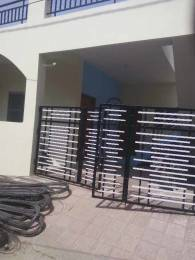 1000 sqft, 2 bhk Villa in Builder Project Ayodhya By Pass, Bhopal at Rs. 35.0000 Lacs