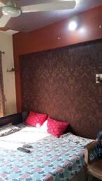 1250 sqft, 3 bhk Apartment in Builder Project Nalasopara West, Mumbai at Rs. 73.0000 Lacs