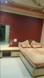 455 sqft, 1 bhk Apartment in Builder Project Nalasopara West, Mumbai at Rs. 18.5000 Lacs