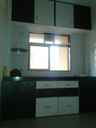 455 sqft, 1 bhk Apartment in Builder Project Nalasopara West, Mumbai at Rs. 17.0000 Lacs