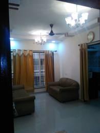 455 sqft, 1 bhk Apartment in Builder Project Nalasopara West, Mumbai at Rs. 18.0000 Lacs