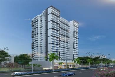 458 sqft, 2 bhk Apartment in Rite Bliss Dahanukar Wadi, Mumbai at Rs. 84.5500 Lacs
