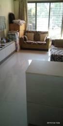 460 sqft, 1 bhk Apartment in Surya Gokul Vihar Kandivali East, Mumbai at Rs. 73.0000 Lacs