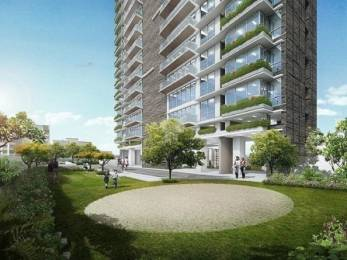 1088 sqft, 3 bhk Apartment in Builder kanakia zen world Kanjurmarg East Nehru Nagar, Mumbai at Rs. 2.1400 Cr