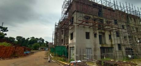 968 sqft, 3 bhk Apartment in Unimark Sports City Barasat, Kolkata at Rs. 25.6520 Lacs