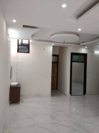 900 sqft, 2 bhk Villa in Builder Rajmani villas Gomti Nagar Extension, Lucknow at Rs. 45.0000 Lacs