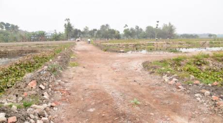 1440 sqft, Plot in Builder Project Shyamnagar, Kolkata at Rs. 8.5000 Lacs