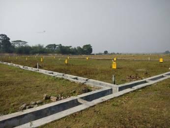 1400 sqft, Plot in Builder Swapnabhumi SLB at Newtown Just Beside The Action Area 3 rajarhat newtown, Kolkata at Rs. 15.6000 Lacs