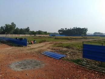 1800 sqft, Plot in Swapnabhumi Swapnabhumi New Town, Kolkata at Rs. 20.0000 Lacs