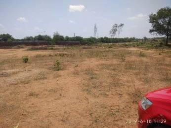 1323 sqft, Plot in Builder harmony homes 7 highway Shadnagar, Hyderabad at Rs. 16.6100 Lacs